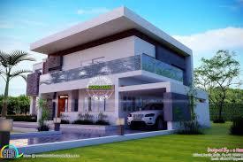 2 floor house brick 2 floor house designs in kenya modern house modern house
