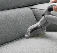 upholstery cleaner service exquisite upholstery cleaning services carpetcleaninghanover com
