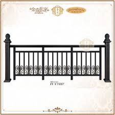 simple grill design for balcony simple grill design for balcony