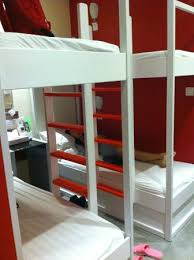 Bunk Bed Hong Kong 上下床 Picture Of Hotel Pandora Hong Kong Tripadvisor