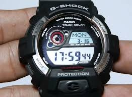Jam Tangan Casio Gx 56 casio g shock gr 8900 1 indowatch co id