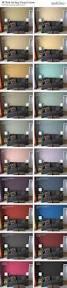 962 best inspiration color u0026 pattern images on pinterest