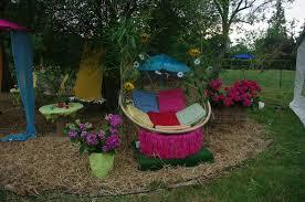 deco spa exterieur beautiful image decoration jardin exterieur contemporary amazing