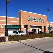 Barnes And Noble Huntington Beach Barnes U0026 Noble Bookstores 13800 N May Ave Oklahoma City Ok