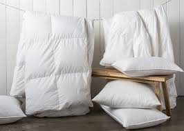 How To Wash Your Duvet How To Care For Down Bedding Parachute Blog