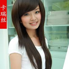 korean hair cut for girls 1000 images about hair styles on