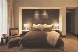 master bedroom decorating ideas 2013 luxury master bedroom design ideas 2017 creative maxx ideas