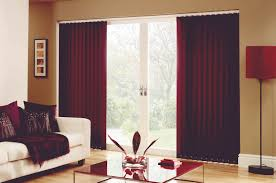 blinds york blinds valley