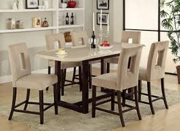 Sears Dining Room by Sears Dining Room Sets Bombadeaguame Provisions Dining