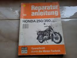honda wh tl motorradlaedchens webseite