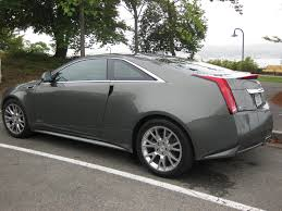 used 2012 cadillac cts coupe review 2011 cadillac cts coupe autosavant autosavant