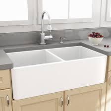 Kitchen Sinks - Kitchen sinks photos