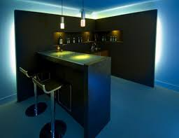 small home bar designs home bar design ideas for small spaces picture 7 home bar design