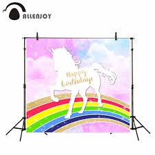 thanksgiving backdrop compare prices on rainbow party backdrop online shopping buy low