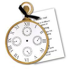 around the clock bridal shower around the clock bridal shower invitations gangcraft net