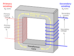 120 240v 1 phase wiring diagram wiring diagrams