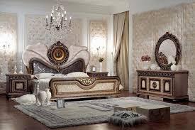 Interior Design Of A House Home Interior Design Part - Elegant pictures of bedroom furniture residence