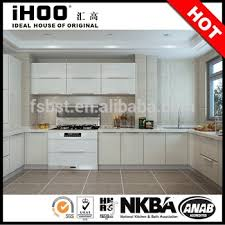 Best Priced Kitchen Cabinets by Best Price Modern Kitchen Cabinets Website To Sell Kitchen
