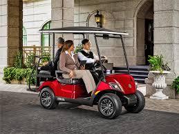 personal the drive 2 personal transportation vehicles yamaha