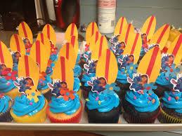 lilo u0026 stitch cupcakes cakes pinterest lilo stitch stitch