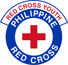 Sample Format Of Resume In The Philippines by Red Cross Youth Philippines Wikipedia