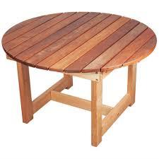 outdoor furniture pre equipment