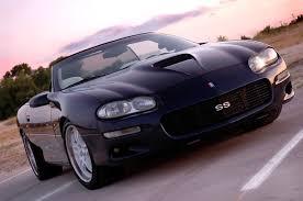 1999 black camaro 99 camaro with a white interior post your pics ls1tech camaro