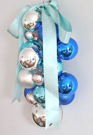 Diy Ideas Christmas Decorations 318 Best Christmas Images On Pinterest Christmas Time Merry