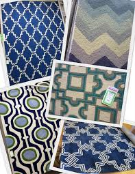 Area Rug And Runner Set 50 Best Rugs Images On Pinterest Living Room Ideas Apartment