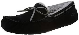 ugg mens moccasins sale amazon com ugg s moccasin slippers