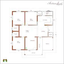 house with floor plans and elevations simple house plan and elevation simple two story house plans