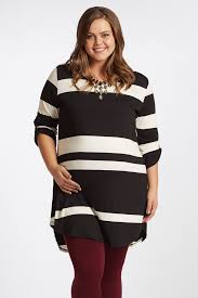 cheap maternity clothes the plus size pregnancy clothes for expecting mothers