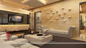 3d Interior Index Of Images Services Interiors Full