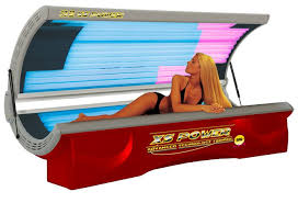 Prosun Tanning Bed Tanning Bed 32 Xs Power 220 Volt Tanning Bed Sunco Tannning
