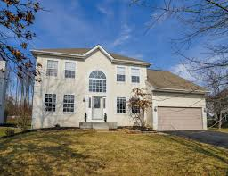 88 jonquil dr newtown pa 18940 real estate videos reveeo