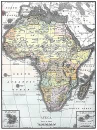 Population Map Of Africa by Atlas Of Africa Wikimedia Commons