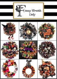 59 best wreaths by fancy wreath images on