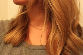 viewing for honey blonde hair color chart medium hair styles