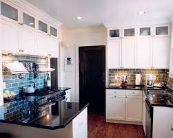Kitchen Cabinets Wisconsin by Kitchen Remodeling Madison Wi Tds Custom Construction