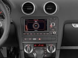 2006 audi a3 2 0t 2009 audi a3 2 0t quattro audi luxury wagon review automobile