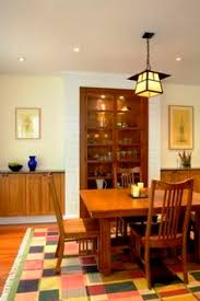 Built In Cabinets In Dining Room Crockery Unit China Cabinets Designs U0026 Storage My Board