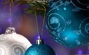 windows 7 themes u0027tis the season to decorate your desktop