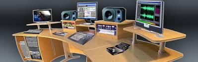 bureau studio musique studio furniture keoda meubles pour studio et musiciens