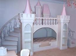 girls bedroom amazing little bedroom sets little