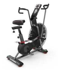 air bike airdyne u0026 assault bike do you need one of those