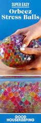 halloween stress balls how to make an orbeez stress ball diy projects