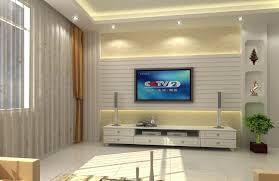 decor designs living room wall design photos living room unique living room wall