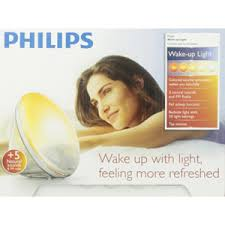 philips morning wake up light tripleclicks com philips morning wake up light with colored sunrise