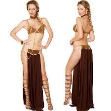 Egyptian Halloween Costume Aliexpress Buy Female Egypt Cosplay Costumes Woman U0027s