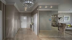contemporary home interior contemporary home in boulevard ukrain decoholic
